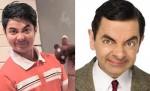 Chàng trai Đà Nẵng gây bất ngờ vì quá giống Mr. Bean