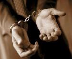 Bắt đối tượng giả danh cảnh sát, cầm đầu đường dây ma túy