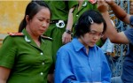 Phúc thẩm vụ án Huyền Như: Cho vay trăm tỷ không cần giữ giấy nợ!