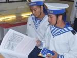 Phú Quốc triển lãm bằng chứng chủ quyền Hoàng Sa, Trường Sa của Việt Nam