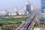 Huyện Từ Liêm (Hà Nội): Siết chặt quản lý đất đai, trật tự xây dựng