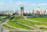 Hà Nội rà soát quỹ đất 20% làm nhà xã hội