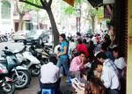 Hà Nội: Tăng cường kỷ cương trật tự và xây dựng nếp sống văn minh đô thị