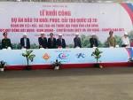 Trên 4.000 tỷ đồng nâng cấp Quốc lộ 20 qua Lâm Đồng