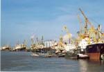 Vinalines thu hơn 1.339 tỷ đồng từ bán cổ phần cảng Hải Phòng