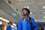 VFF sa thải HLV Toshiya Miura, tin dùng huấn luyện viên nội