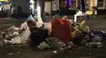 [VIDEO] Vì sao bạn xả rác?