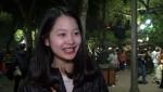 [VIDEO] Những mong ước bất chợt khi chia tay năm cũ