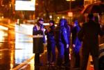 Xả súng tại hộp đêm Thổ Nhĩ Kỳ, 35 người đón năm mới thiệt mạng