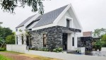 Ngôi nhà 800 triệu đồng 'vạn người mê' ở Quảng Bình