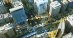 Đường bộ Hà Nội năm 2030 được quy hoạch như thế nào