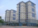 Cách tính diện tích sử dụng căn hộ chung cư
