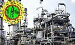 Trung Quốc đầu tư 40 tỷ USD cho các dự án năng lượng ở Nigeria