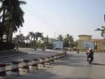 Hải Phòng công bố quy hoạch chung thị trấn Tiên Lãng
