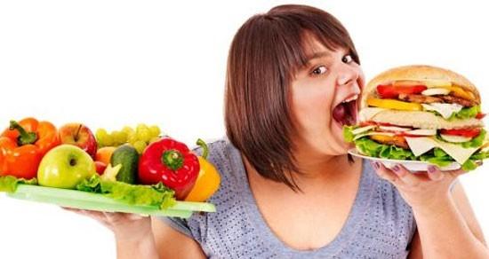 Kết quả hình ảnh cho thói quen ăn uống