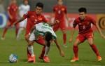 U19 Việt Nam giành vé dự U20 World Cup 2017: Chờ một cú hích