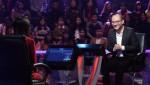 MC mới 'Ai là triệu phú' lên tiếng sau lần đầu lên sóng