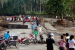 Tân Tổng Thư ký ASEAN kêu gọi tăng cường nỗ lực ứng phó thảm họa