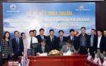 Đà Nẵng và Vietnam Airlines cùng hợp tác phát triển