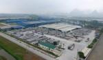 Gạch Khang Minh thông báo chốt quyền mua cổ phần