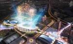 TP HCM cần 15.600 tỷ đồng để đăng cai SEA Games 31