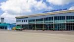 Quy hoạch Cảng hàng không Côn Đảo giai đoạn đến năm 2020, định hướng đến năm 2030