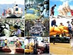 10 sự kiện nổi bật ngành công thương năm 2017