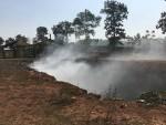 Thạch Thành (Thanh Hóa): Dự án trạm xử lý rác thải giảm thiểu ô nhiễm hay tăng ô nhiễm môi trường?