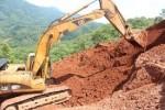 Quy hoạch thăm dò, khai thác, sử dụng khoáng sản tỉnh Yên Bái 2016 - 2020