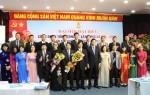 Đại hội Công đoàn TCty Xây dựng Hà Nội – CTCP: Đổi mới, dân chủ, đoàn kết, trách nhiệm