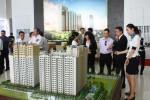 DN nước ngoài có được thuê đất xây chung cư để bán?