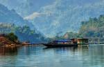 Hướng đi nào để phát triển du lịch Điện Biên