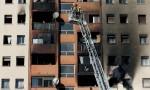 Tây Ban Nha: Cháy chung cư ở Barcelona, nhiều người thương vong