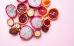 12 loại thực phẩm giúp bạn có làn da trẻ đẹp