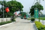 Hà Tĩnh: 158 xã đạt chuẩn nông thôn mới