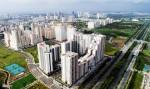 Điều kiện được chỉ định làm chủ đầu tư dự án nhà ở thương mại