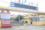 Nam Định: Nhà máy dệt di dời để phát triển ổn định và lâu dài