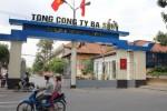 Công ty TNHH Hưng Phát Invest Hà Nội  bị phạt vi phạm hành chính 325 triệu đồng