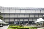 Bảo tàng Hà Nội – niềm tự hào của ngành Xây dựng