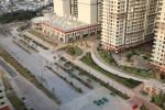 Hướng dẫn chuyển quyền sử dụng đất tại dự án Khu nhà ở thương mại Phú Hồng Lộc