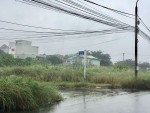 Đà Nẵng: Xây dựng nhà trú bão đa năng gần 1 tỷ đồng