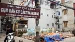Đông Anh (Hà Nội): Ông Nguyễn Tiến Thăng, Tổng Giám đốc Cty CP Cầu 3 Thăng Long cho thuê đất 40 năm liệu có đúng thẩm quyền?