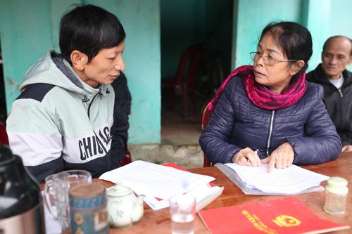 Hà Nội dự kiến chi 3.400 tỷ đồng để di dời các hộ dân gần bãi rác Nam Sơn