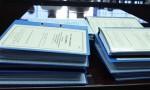Đơn vị nào được thẩm định hồ sơ thầu dự án vốn NSNN?