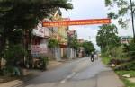 Vĩnh Yên (Vĩnh Phúc): Duy trì và nâng cao các tiêu chí Nông thôn mới
