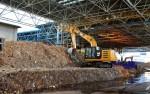 Chỉ 1% rác bị thải ra môi trường - câu chuyện thành công của Tokyo