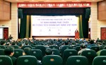 Định hướng phát triển hệ thống tiêu chuẩn xây dựng Việt Nam