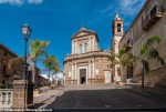 Giảm dân số nghiêm trọng, thị trấn Italy bán nhà với giá 1 Euro