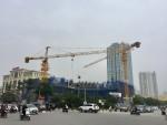Bộ Xây dựng trả lời kiến nghị của cử tri tỉnh Lào Cai về việc thành lập Ban quản lý bảo trì đường bộ