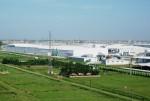 Được thỏa thuận chuyển nhượng đất để làm dự án cụm công nghiệp?